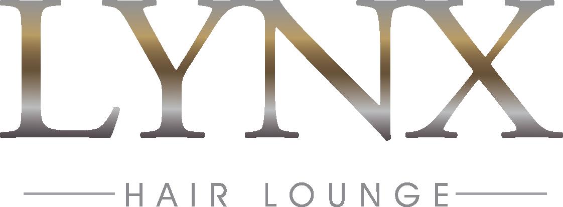 Lynx Hair Lounge
